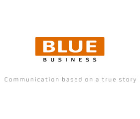 blue_business_logo