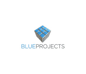blueprojects_logo