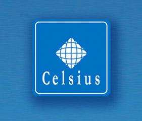 celsius_logo