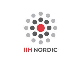 iih_logo