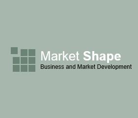 marketshape_logo