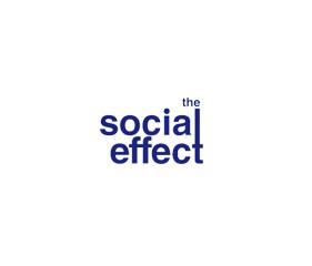 social_effect_logo